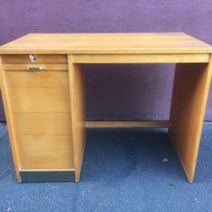 """Schreibtisch """" deutsch Drahthaar"""""""
