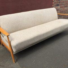 "50er – 60er Jahre Sofa "" Refresh"""