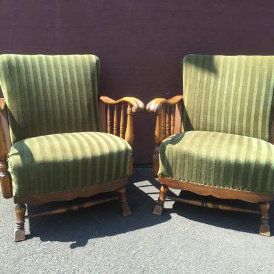 Cocktailsessel 80er  Retrokaufhaus - Möbel der 80er, 70er, 60er, 50er Jahre