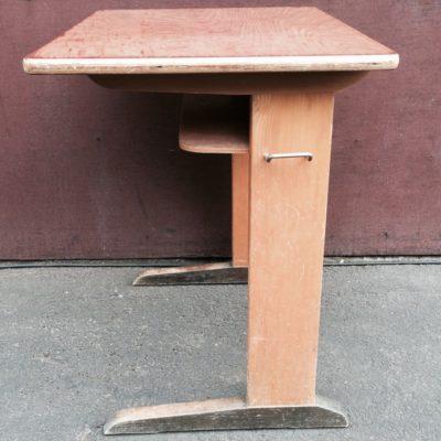 Schultisch maße  Retrokaufhaus - Möbel der 80er, 70er, 60er, 50er Jahre